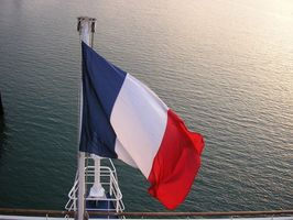 Wie beantragen Sie ein französisches Visum in Trinidad & Tobago