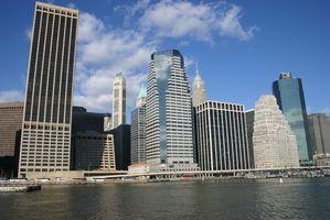Hotels in New York City mit kostenlose Übernachtungen