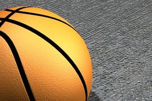 PBA-Basketball-Teams