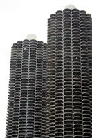 Things to Do in Chicago im Oktober