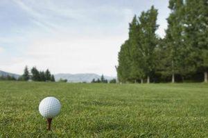 DIY-Golf-Matten