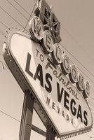 Tipps für Reisen nach Las Vegas, Nevada