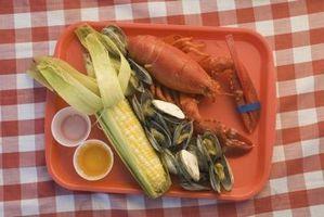Fischrestaurants in Plantation, FL