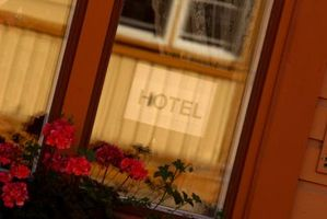 Hotels in North Carolina in Eden