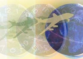Wie Konvertieren von California Time in Philippinischer Zeit