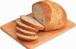 Was ist die Definition von Artisan Bread?