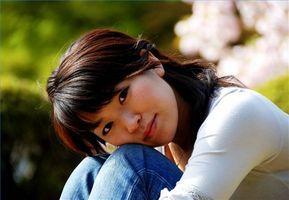 Wie funktioniert eine japanische thermische Haarglätter?