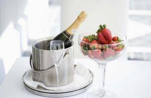 Die besten Champagner unter $50
