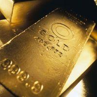 Wie bewerten Sie Gold
