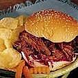 Wie man köstliche Barbeque gezogen, Schweinefleisch, Rindfleisch oder Huhn