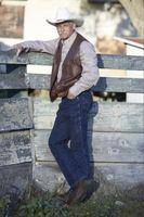 Die besten Dude Ranches von Montana, Wyoming & Idaho