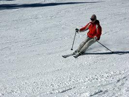 Die besten Kinder Ski Jacken