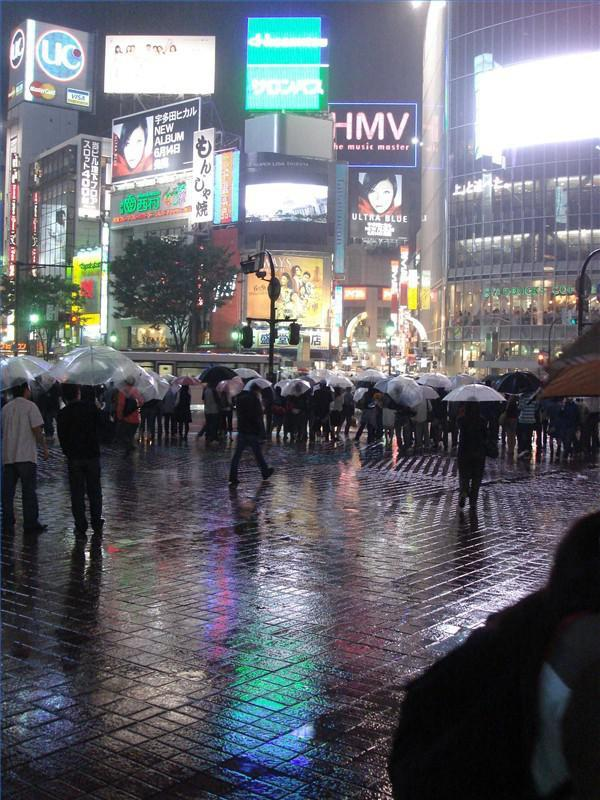 wetter  klima in tokio  swisscamping