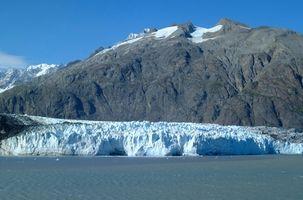 Tour geführte Alaska Urlaub