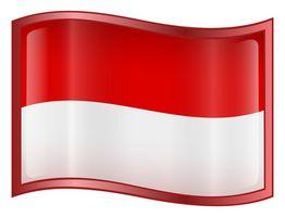 Indonesische Visa-Regeln