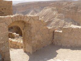 Wie kann ich besuchen Israel aus Zypern?