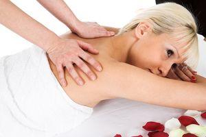 Norm-Massage-Therapie-Stellenbeschreibungen & Gehälter