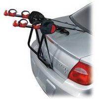 BSI-Bike Rack Anweisungen