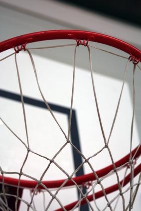 Vorgehensweise für eine sportliche Leistung zu konzentrieren