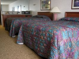 Hotels in Shawano, Wisconsin