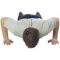 Kombination-heben-Übungen