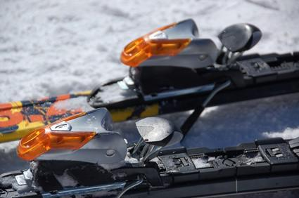 Ski-Ausrüstung-Einkaufsführer