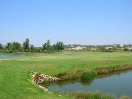 10 besten öffentlichen Golfplätze in North Carolina