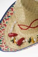 Gewusst wie: Cupcakes Fiesta Style dekorieren