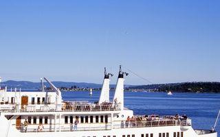 Princess Cruise Line & Kids