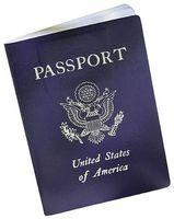 Wie Sie wissen, wenn ein Reisepass gültig ist