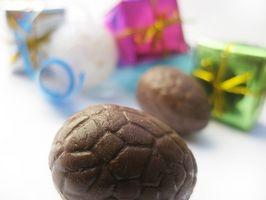 DIY-Schokolade-Schimmel